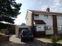 Cowdenbeath, Fife, KY4, 3 bedroom property