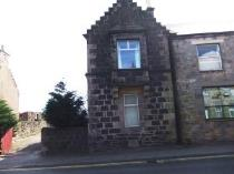 Glenrothes North Leslie and Markinch, Fife, KY6, 6 bedroom property