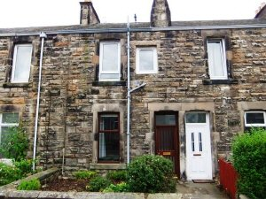 Kirkcaldy Central, Fife, KY2, 0 bedroom property