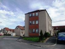 Lochgelly and Cardenden, Fife, KY4, 1 bedroom property