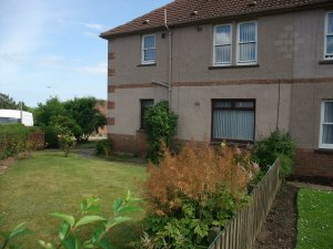 Buckhaven Methil and Wemyss Villages, Fife, KY1, 2 bedroom property