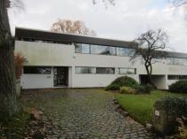 Corstorphine, Murrayfield, Edinburgh, EH4, 4 bedroom property