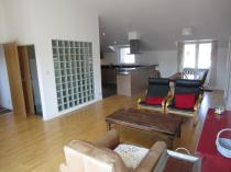 Forth, Edinburgh, EH5, 4 bedroom property