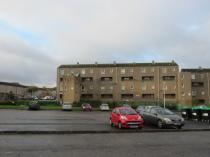 Colinton, Fairmilehead, Edinburgh, EH13, 3 bedroom property