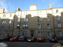 Sighthill, Gorgie, Edinburgh, EH11, 1 bedroom property