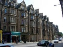 Meadows, Morningside, Edinburgh, EH10, 5 bedroom property