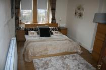 Langside, Glasgow City, G44, 2 bedroom property