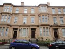 Hillhead, Glasgow City, G3, 5 bedroom property