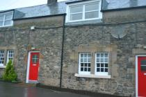Galashiels and District, Scottish Borders, EH38, 3 bedroom property
