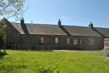 Dunbar and East Linton, East Lothian, EH41, 3 bedroom property