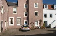 Haddington and Lammermuir, East Lothian, EH41, 1 bedroom property