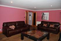 Clydesdale West, South Lanarkshire, ML8, 3 bedroom property