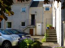 Colinton, Fairmilehead, Edinburgh, EH13, 2 bedroom property