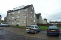 Clydebank Central, West Dunbartonshire, G81, 3 bedroom property