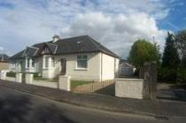 Dumbarton, West Dunbartonshire, G82, 4 bedroom property