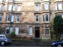 Newlands, Auldburn, Glasgow City, G44, 1 bedroom property