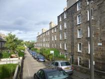 Leith Walk, Edinburgh, EH7, 1 bedroom property