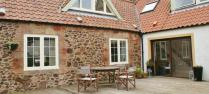 North Berwick Coastal, East Lothian, EH42, 4 bedroom property