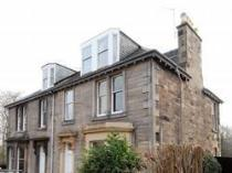 Corstorphine, Murrayfield, Edinburgh, EH12, 4 bedroom property