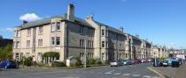 Inverleith, Edinburgh, EH4, 3 bedroom property