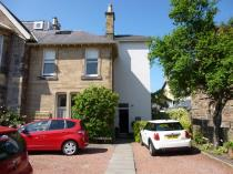 North Berwick Coastal, East Lothian, EH39, 3 bedroom property