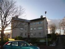 Busby Clarkston and Eaglesham, East Renfrewshire, G76, 2 bedroom property