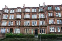 Shettleston, Glasgow City, G32, 1 bedroom property