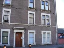 Lochee, Dundee City, DD2, 2 bedroom property