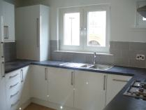 West End, Dundee, Dundee City, DD1, 3 bedroom property