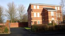 Winton, Salford, M30, 1 bedroom property