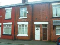Claremont, Salford, M6, 2 bedroom property