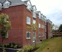 Swinton North, Salford, M27, 1 bedroom property