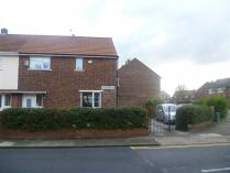 Winton, Salford, M30, 3 bedroom property