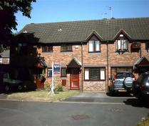 Swinton South, Salford, M27, 3 bedroom property