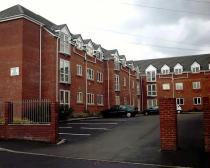 Swinton North, Salford, M27, 2 bedroom property