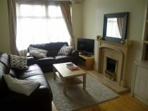 Weaste and Seedley, Salford, M6, 2 bedroom property