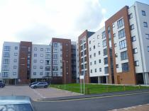 Weaste and Seedley, Salford, M50, 2 bedroom property