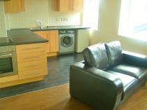 Eccles, Salford, M30, 1 bedroom property