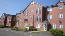 Eccles, Salford, M30, 2 bedroom property