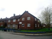 Pendlebury, Salford, M27, 2 bedroom property