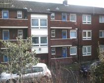 Weaste and Seedley, Salford, M30, 2 bedroom property