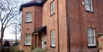 Barton, Salford, M30, 0 bedroom property