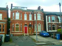 Eccles, Salford, M30, 0 bedroom property