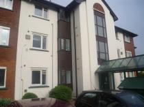 Weaste and Seedley, Salford, M5, 3 bedroom property