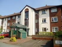 Weaste and Seedley, Salford, M5, 2 bedroom property