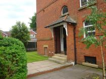 Pendlebury, Salford, M27, 0 bedroom property