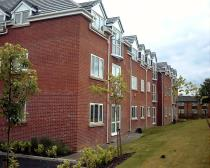 Swinton North, Salford, M27, 0 bedroom property