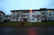 Greater Pollok, Glasgow City, G53, 1 bedroom property