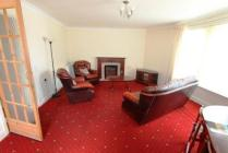 Springburn, Glasgow City, G22, 2 bedroom property