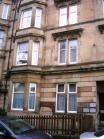 Langside, Glasgow City, G41, 1 bedroom property